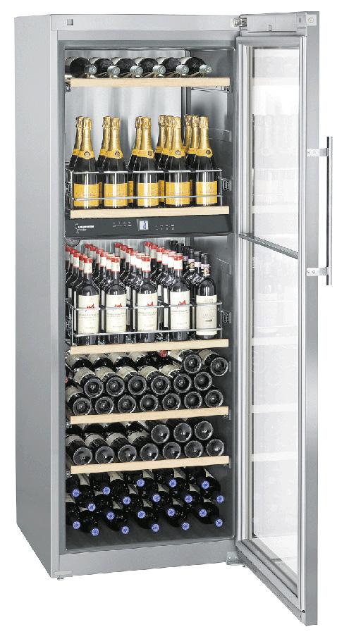 frigo service sa pompes chaleur r frig ration. Black Bedroom Furniture Sets. Home Design Ideas